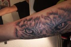 Screenshot_2020-06-21-Al-Ex-Ink-sur-Instagram-Tiger-eyes-tigre-eyes-lineart-ideatattoo-ideatattoo-neotrad-drawingday...