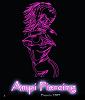 Ampi Piercing
